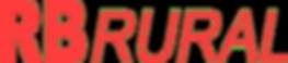RB-Rural-Logo---Transparent-web.png