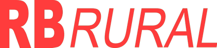 RB-Rural-Logo---Transparent-web.png