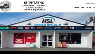 HarrisonsSupplies_Website.JPG