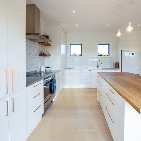 New Builds_Kennedy Building-7.jpg