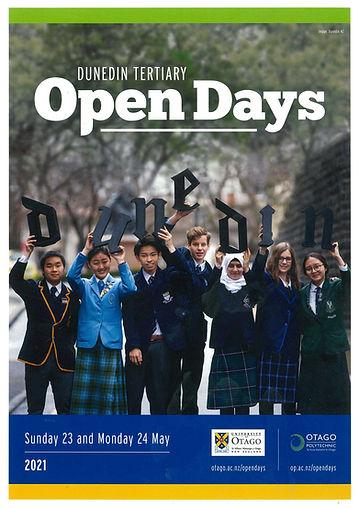 open-days_web.jpg