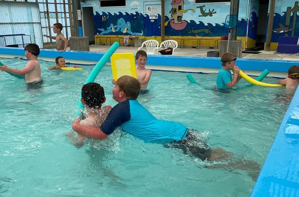 Balfour School Pool.jpg