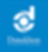 donaldson-logo.png