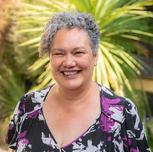 Rihi Bloxham