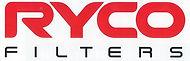 ryco_filters_logo.jpg
