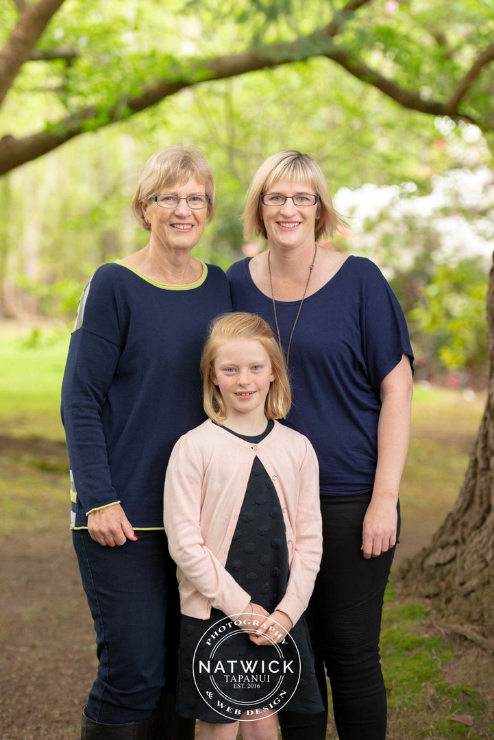 Natwick Family Photos-7.jpg