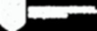 Riversdale School Logo-Wht.png