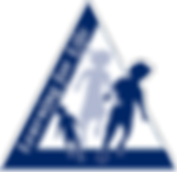 Lumsden-School-Logo---Triangle.png