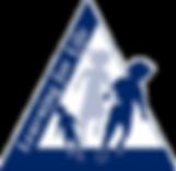 Lumsden-School-Logo---Triangle.png