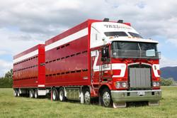 RTL Livestock Fleet