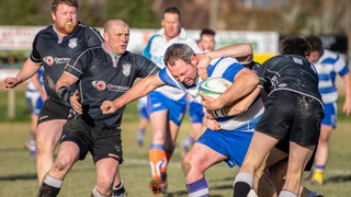 Rugby - Natwick Sports Photography-1.jpg