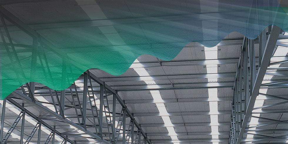 topglass-banner-w-overlay.jpg