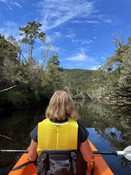 5. Papatowai Freedom Kayak Hire