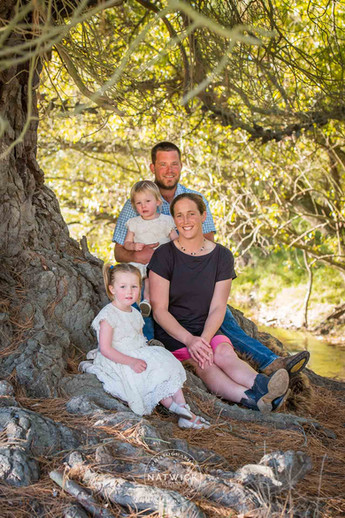 Murray Family_By Natwick Photography-08
