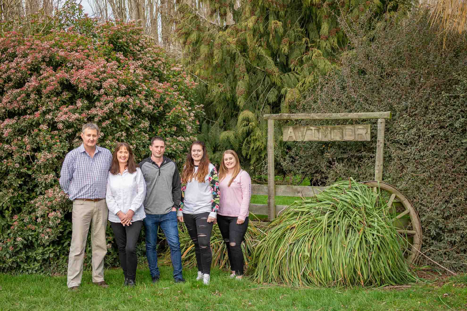 Dowden Family by Natwick Photography-380