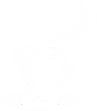 coffee graphic white.png