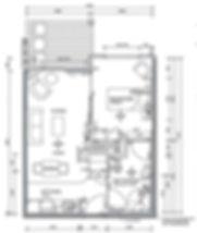 Apartment - Plan A