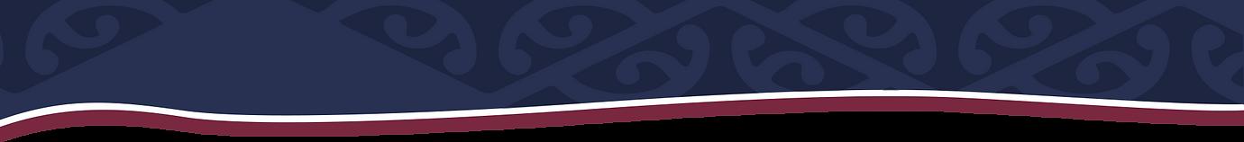 balflour-school-website-banner-210306.pn