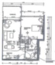 Apartment - Plan D