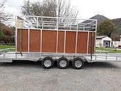 Cattle Crate Ref CC4 (2).jpg