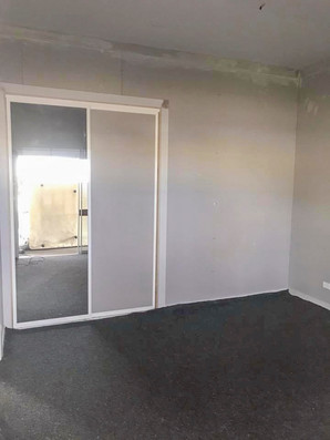 Ant Wallace Building - Renovations (29 o