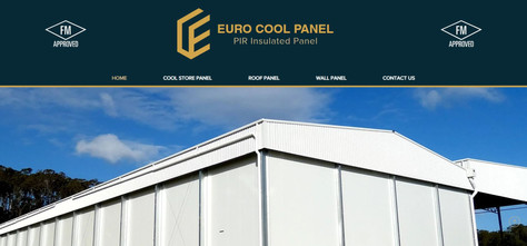 Euro Cool Panel Website.JPG
