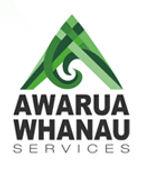 awarua whanua footerA-logo 191206.jpg