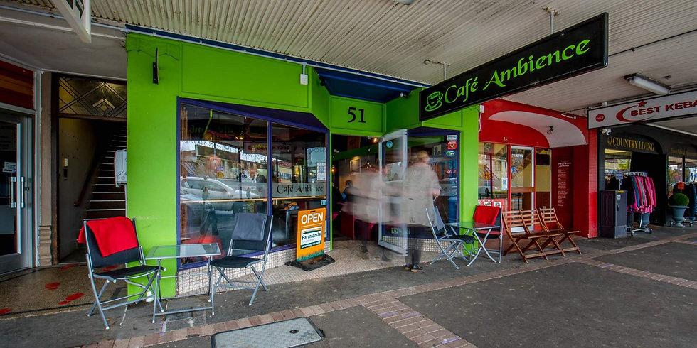 Cafe Ambiance_4.jpg