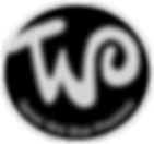 TWOPromotions_Website-Logo.png