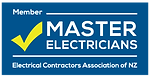 Master Electrician_Blue.png