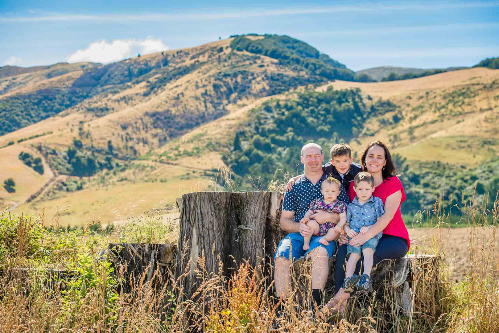 Miller Family by Natwick Photography-834