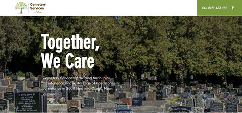 CemeteryServices_Website.JPG