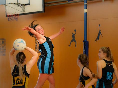 BMC Sports-9525.jpg