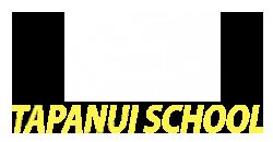 Tapanui-Logo_Website.png