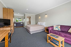 Tower Lodge Motel-9235.jpg