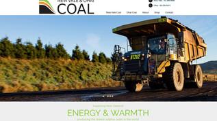 New Vale Coal.JPG