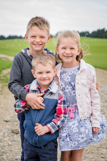 Heaps Family by Natwick Photography-09.j