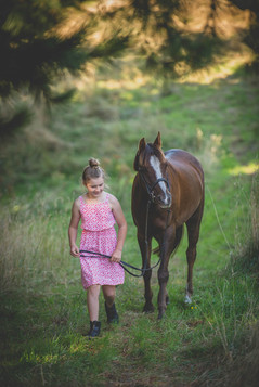 Equine Photography by Natwick (22).jpg