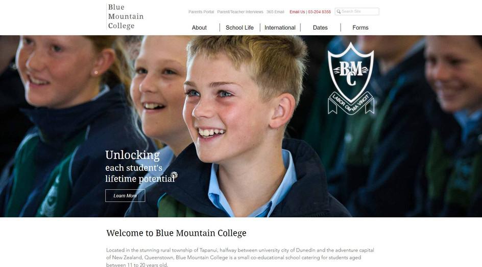 BMC Website.JPG