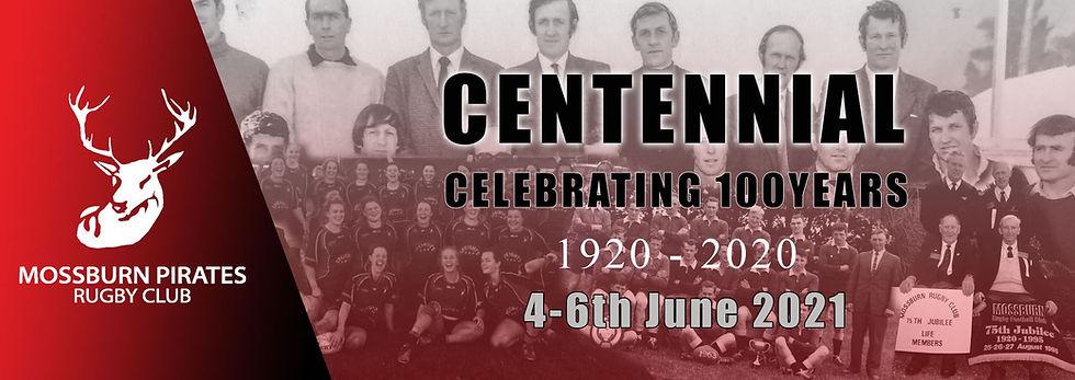 New Centennial Banner 2021.JPG