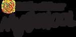 Office Max-logo-nz-header.png