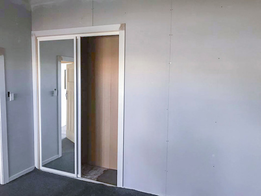 Ant Wallace Building - Renovations (26 o