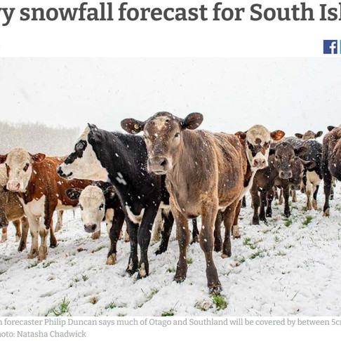 Natwick Weather Pic in Farmer's Weekly
