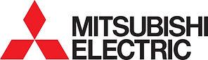 MitsubishiElectric_ShortBlack_cmyk.jpg