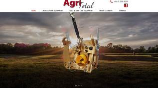 AgriTotal New Zealand.JPG