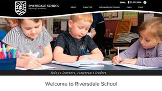 Riversdale-School.jpg