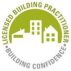LBP Logo green-grey.jpg