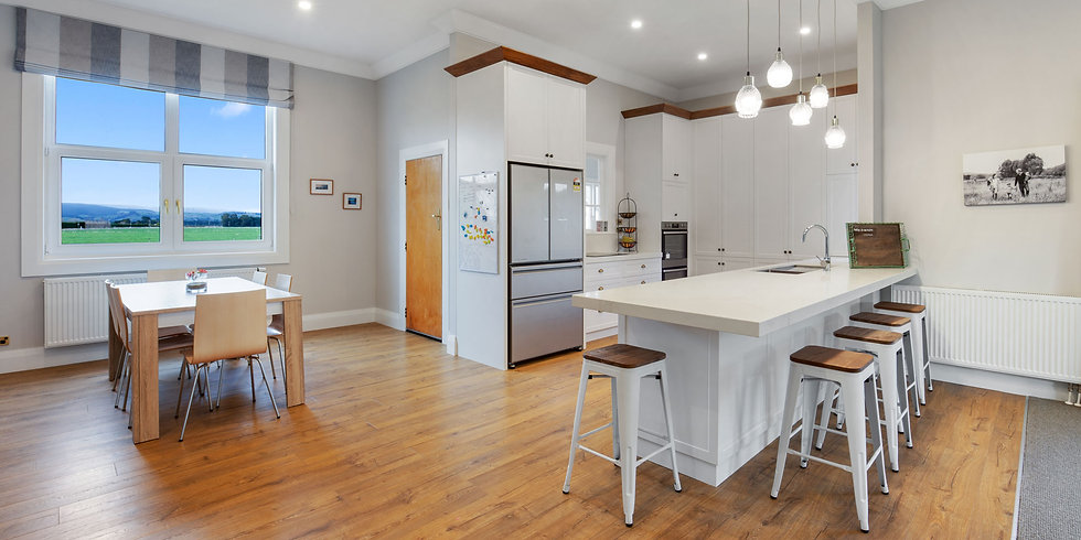 Natwick Real Estate_Kennedy Building (1 of 1).jpg