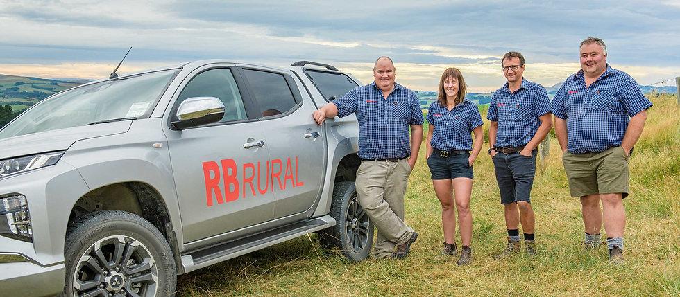 RB Rural Team 2021.jpg
