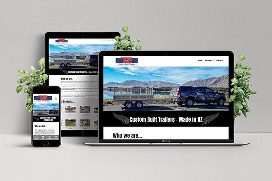 TME Trailers Website.jpg